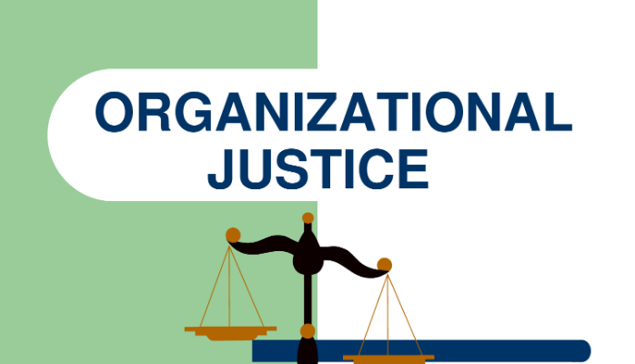 organizational-justice-article-image