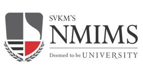 NMIMS MANAGEMENT REVIEW