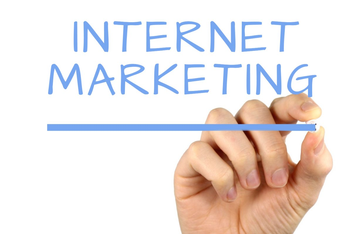 internet-marketing_mr_nmims